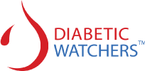 Diabetic Watchers